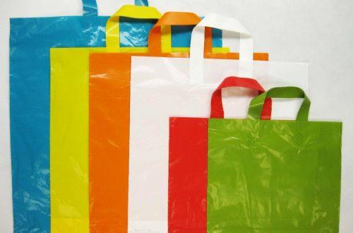 Отличия пакетов ПВД и ПНД